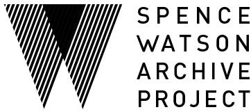 spence_watson_logo